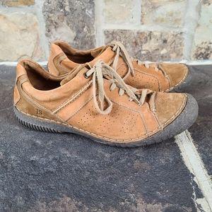 Josef Seibel 10 43 Shoes